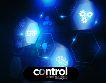 5 Reasons Why Automated ERP System Is the Best Investment for Business!