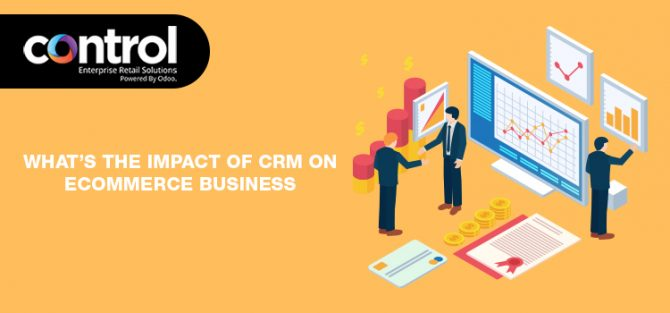 CRM on eCommerce Business_1