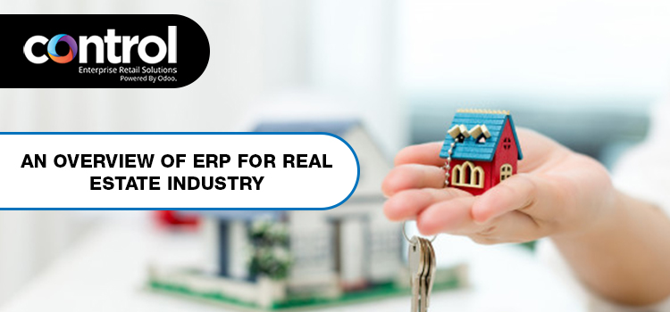 ERP For Real Estate1