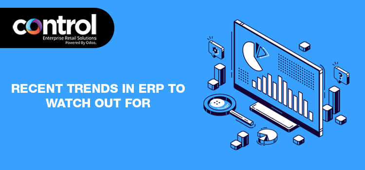 open source ERP system