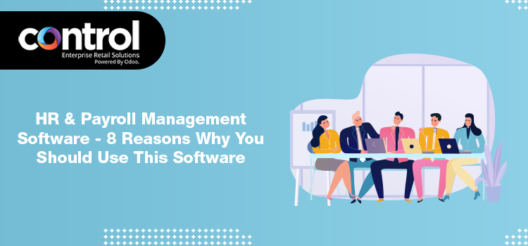 HR & Payroll Management Software_1