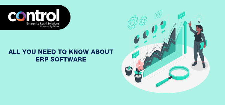 About ERP Software_1