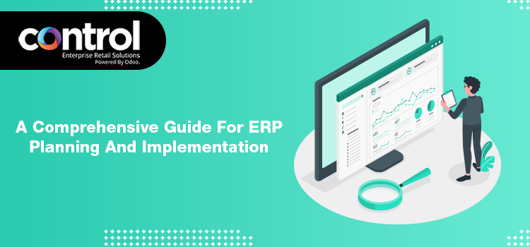 Guide For ERP Planning_1