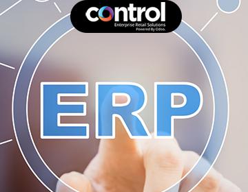 ERP Integration_Banner