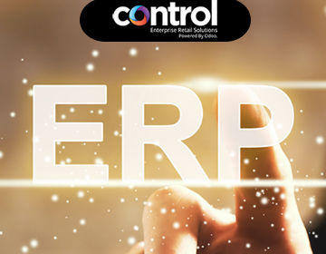 ERP System_1