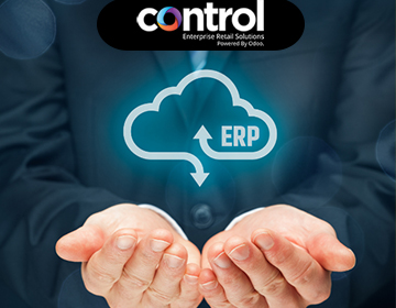 Installing ERP Solution
