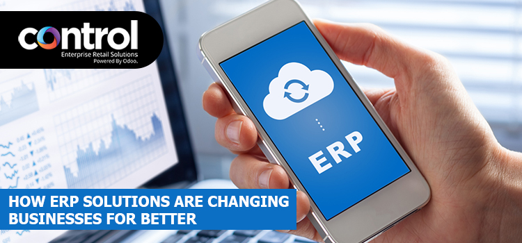 ERP Solutions_1