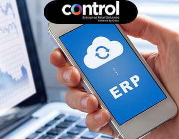 ERP Solutions_2
