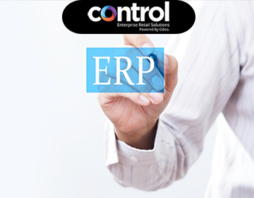 Core ERP Features_1
