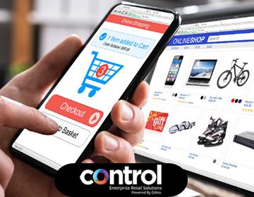 eCommerce Stores_1