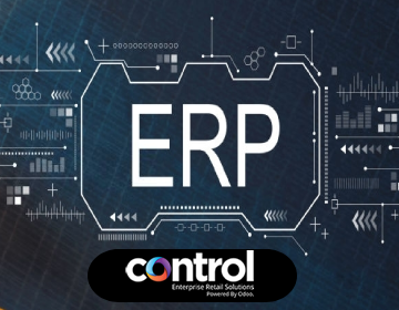 Merits and Demerits of Open-Source ERP Softwares