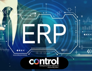 Everything You Need to Know About Two-Tier ERP Strategy