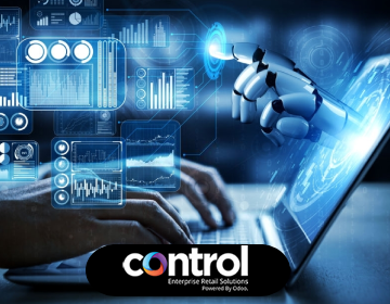 Artificial Intelligence (AI) and Machine Learning (ML) Enhancing Enterprise Resource Planning Software